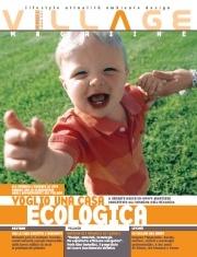 articolo-village-magazine