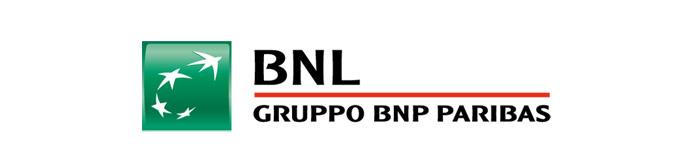 BNL-1