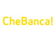 CheBanca-preview