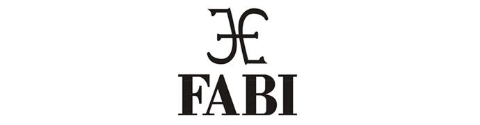 Fabi-1