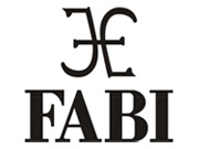 Fabi-preview