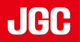 JGC_logo