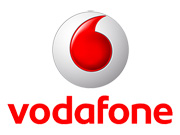Vodafone-preview