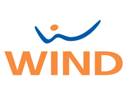 Wind-preview