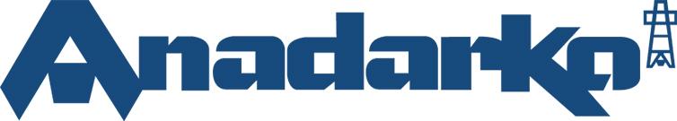 anadarko-logo
