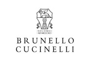 brunello-cucinelli-preview