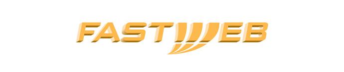 fastweb-1