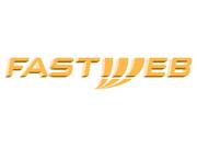 fastweb-preview