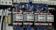 home-page-impianti-elettrici