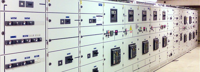 impianti-elettrici-1