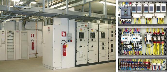 impianti-elettrici-3
