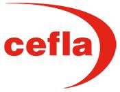 logo_cefla